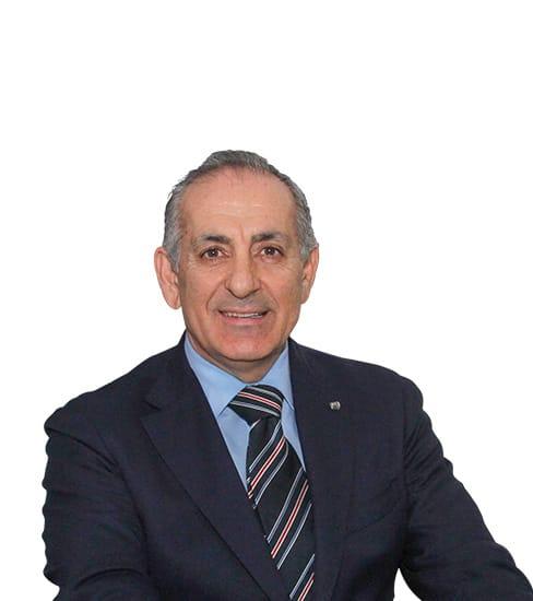 Carlo Cresti