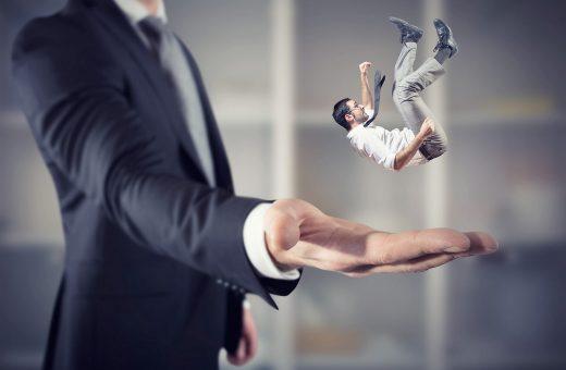 Assi4 | Assicurazione del credito