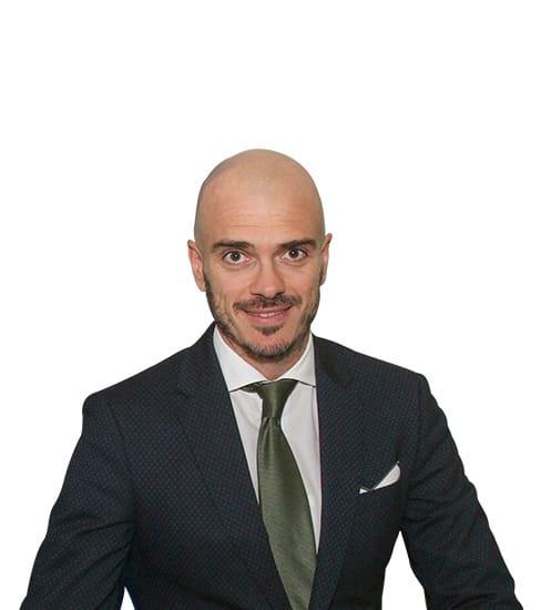Roberto Gori